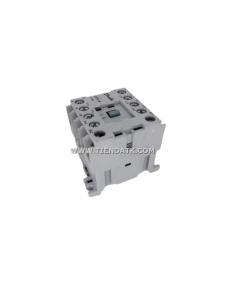 41-1004 CONTACTOR 12V V-175